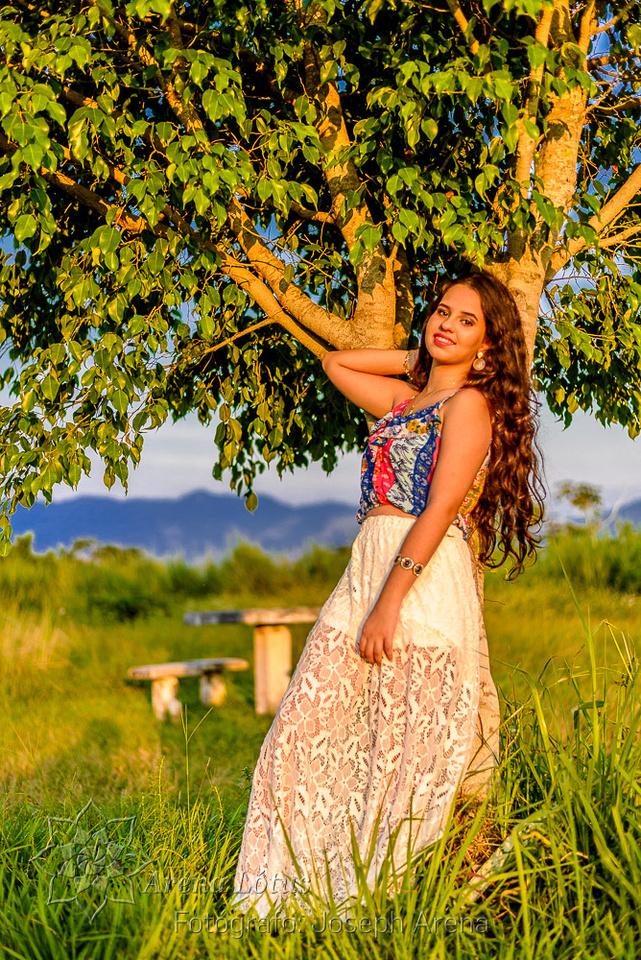 beleza-beauty-book-portrait-ensaio-essay-joseph-arena-lotus-arenalotus-fotografo-photographer-fotografia-photography-026