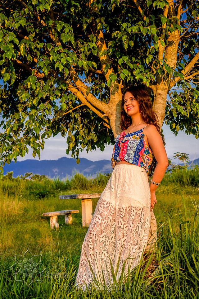 beleza-beauty-book-portrait-ensaio-essay-joseph-arena-lotus-arenalotus-fotografo-photographer-fotografia-photography-024