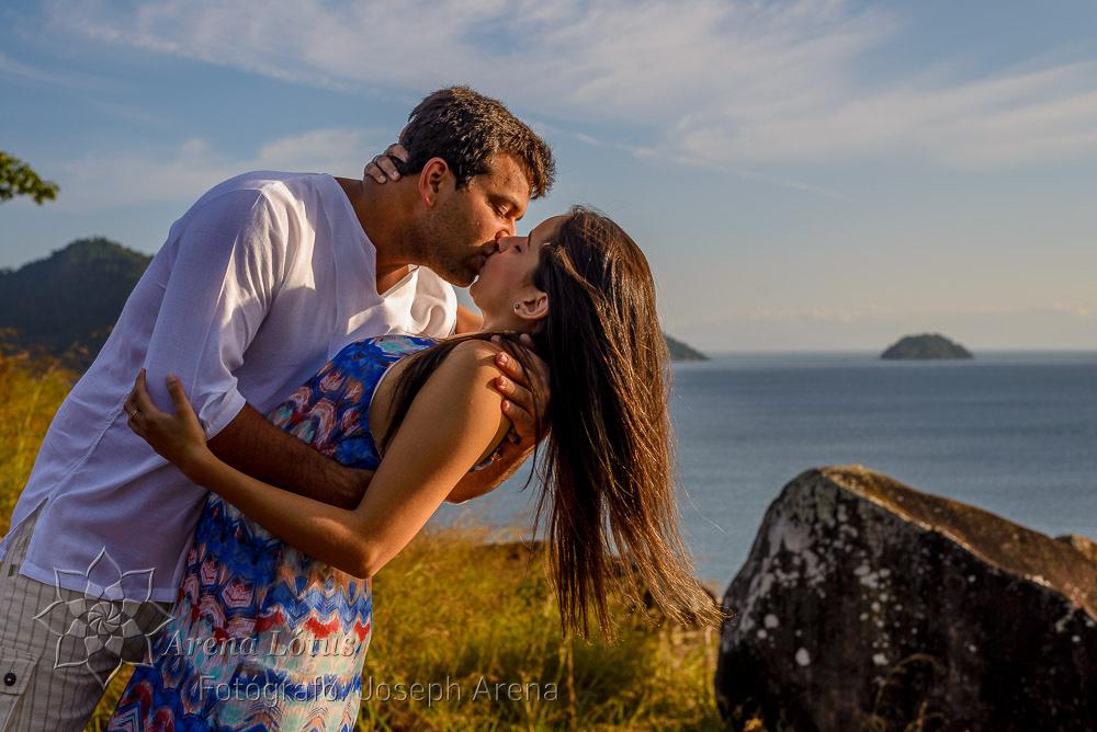 ensaio-pre-casamento-raphaelly-thiago-joseph-arena-lotus-arenalotus-fotografo-photographer-fotografia-photography-014