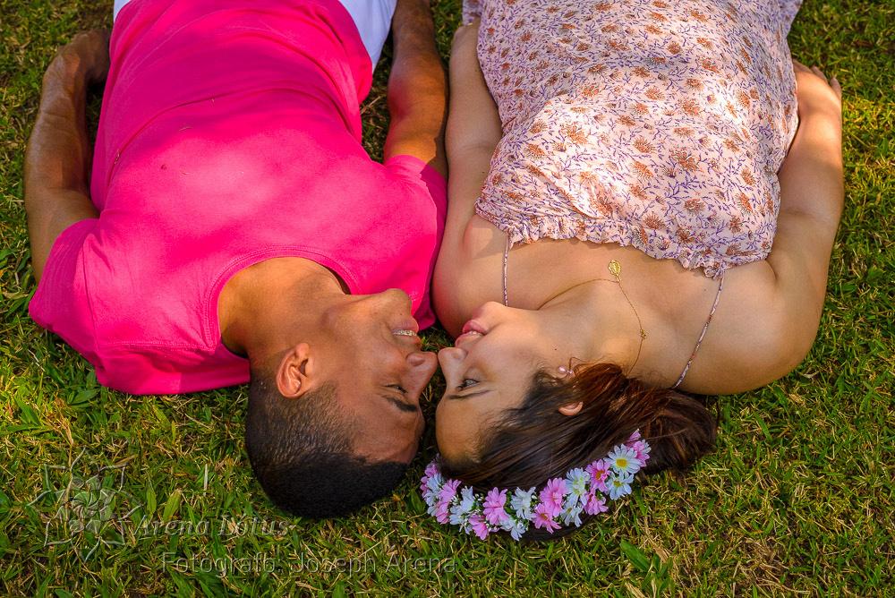 ensaio-pre-casamento-wedding-caroline-bruno-joseph-arena-lotus-arenalotus-fotografo-photographer-fotografia-photography-024