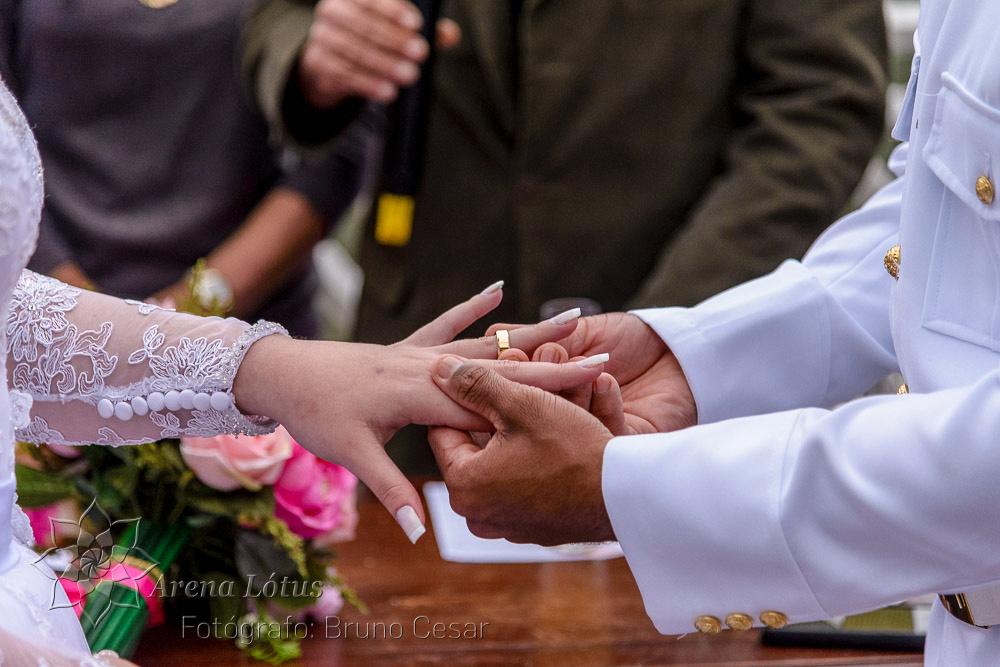casamento-wedding-caroline-bruno-joseph-arena-lotus-arenalotus-fotografo-photographer-fotografia-photography-056