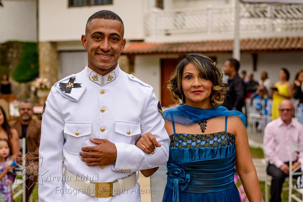 casamento-wedding-caroline-bruno-joseph-arena-lotus-arenalotus-fotografo-photographer-fotografia-photography-031
