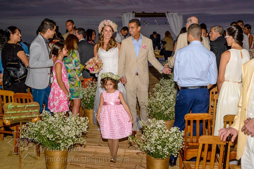casamento-wedding-claudia-leandro-joseph-arena-lotus-arenalotus-fotografo-photographer-fotografia-photography-072