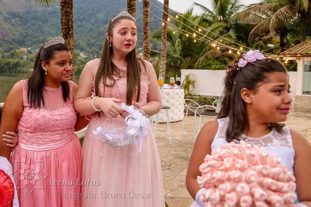 casamento-wedding-caroline-bruno-joseph-arena-lotus-arenalotus-fotografo-photographer-fotografia-photography-038