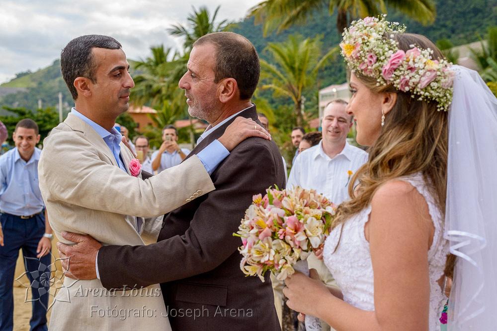 casamento-wedding-claudia-leandro-joseph-arena-lotus-arenalotus-fotografo-photographer-fotografia-photography-043