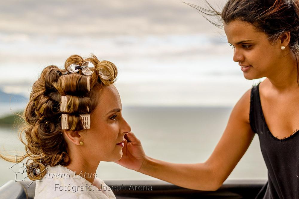 casamento-wedding-claudia-leandro-joseph-arena-lotus-arenalotus-fotografo-photographer-fotografia-photography-009