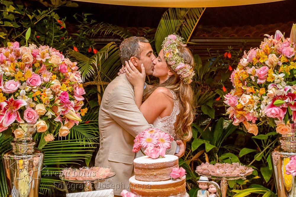 casamento-wedding-claudia-leandro-joseph-arena-lotus-arenalotus-fotografo-photographer-fotografia-photography-095