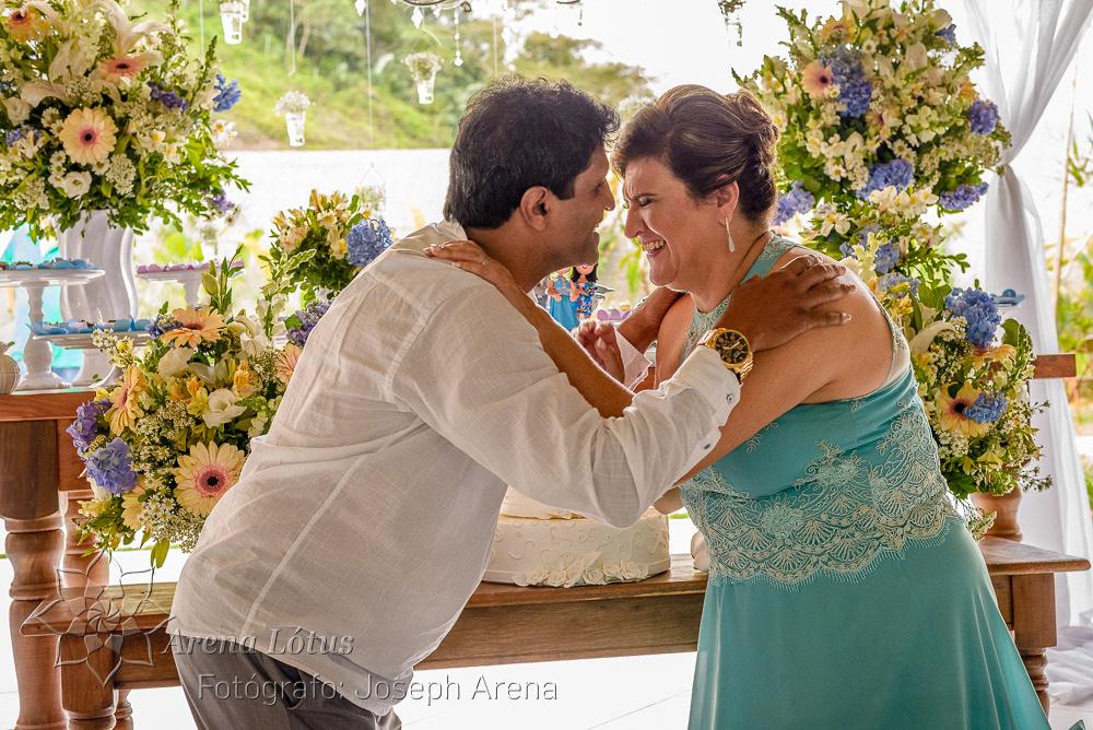bodas-casamento-wedding-eliane-mario-joseph-arena-lotus-arenalotus-fotografo-photographer-fotografia-photography-058