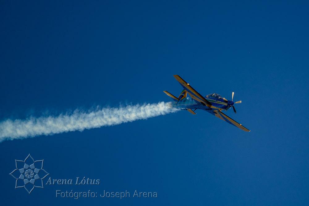 avioes-planes-esquadrilha-da-fumaça-campos-do-jordao-joseph-arena-lotus-arenalotus-fotografo-photographer-fotografia-photography-005