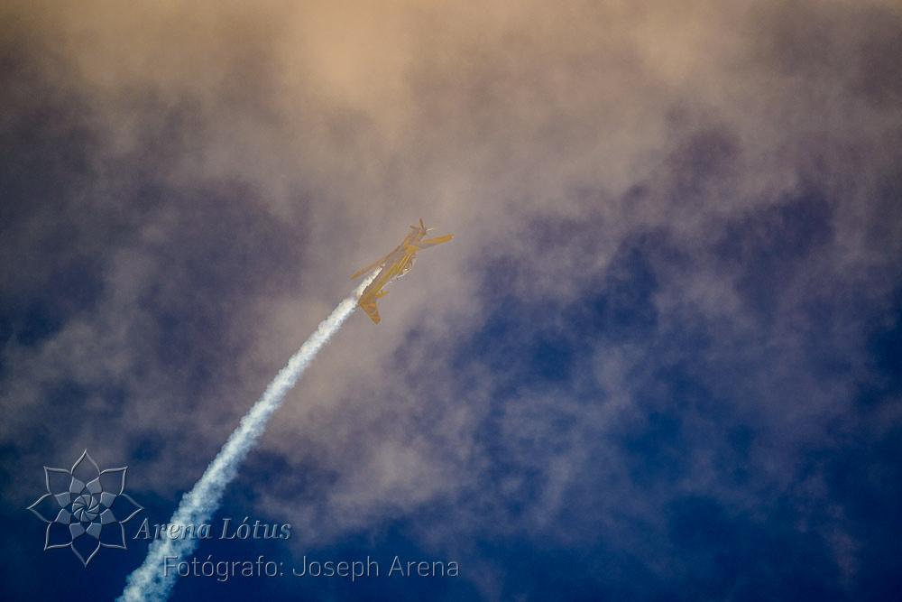 avioes-planes-esquadrilha-da-fumaça-campos-do-jordao-joseph-arena-lotus-arenalotus-fotografo-photographer-fotografia-photography-010