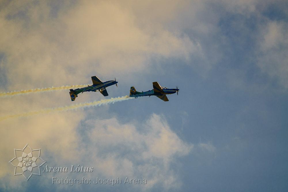 avioes-planes-esquadrilha-da-fumaça-campos-do-jordao-joseph-arena-lotus-arenalotus-fotografo-photographer-fotografia-photography-014