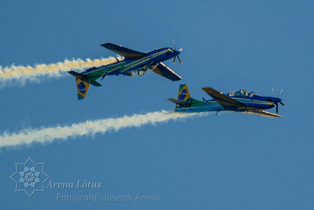 avioes-planes-esquadrilha-da-fumaça-campos-do-jordao-joseph-arena-lotus-arenalotus-fotografo-photographer-fotografia-photography-015