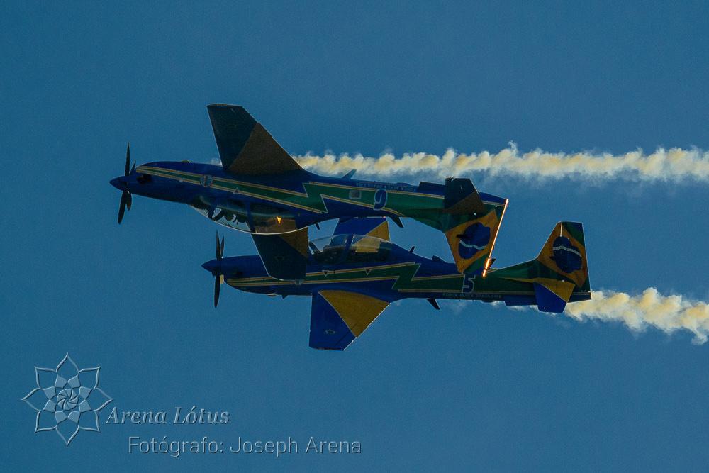 avioes-planes-esquadrilha-da-fumaça-campos-do-jordao-joseph-arena-lotus-arenalotus-fotografo-photographer-fotografia-photography-016