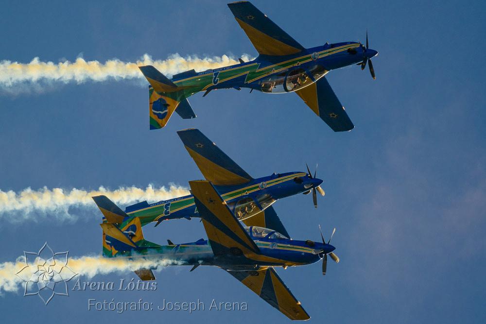 avioes-planes-esquadrilha-da-fumaça-campos-do-jordao-joseph-arena-lotus-arenalotus-fotografo-photographer-fotografia-photography-019