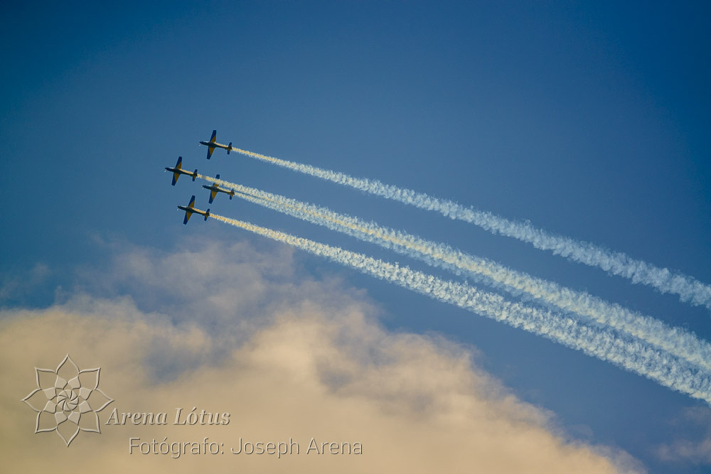 avioes-planes-esquadrilha-da-fumaça-campos-do-jordao-joseph-arena-lotus-arenalotus-fotografo-photographer-fotografia-photography-024