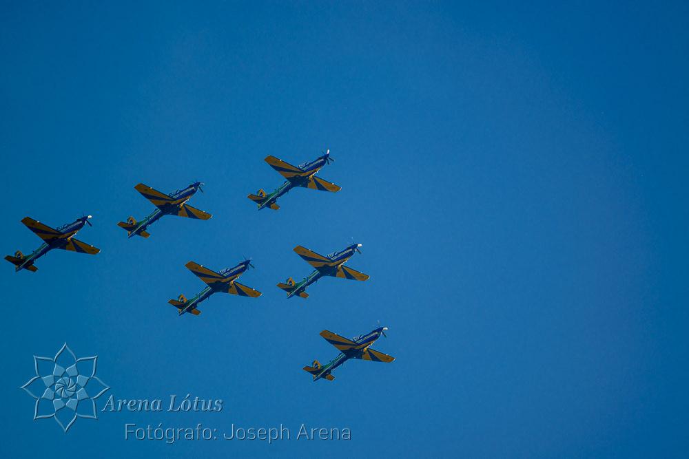 avioes-planes-esquadrilha-da-fumaça-campos-do-jordao-joseph-arena-lotus-arenalotus-fotografo-photographer-fotografia-photography-028