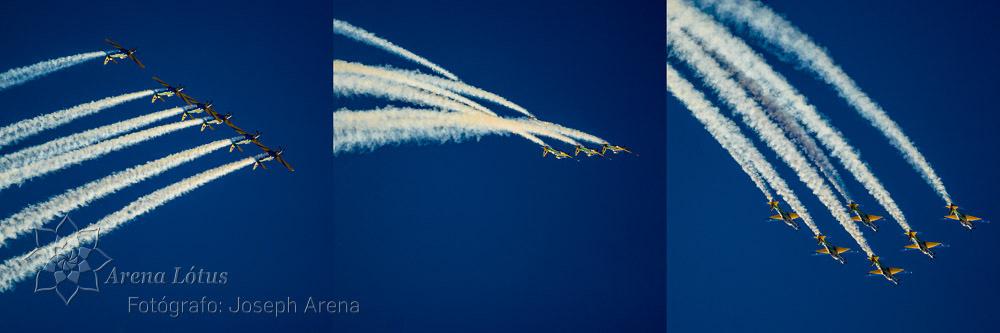 avioes-planes-esquadrilha-da-fumaça-campos-do-jordao-joseph-arena-lotus-arenalotus-fotografo-photographer-fotografia-photography-032