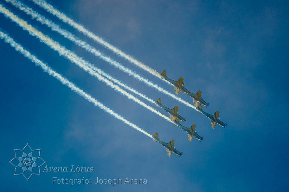 avioes-planes-esquadrilha-da-fumaça-campos-do-jordao-joseph-arena-lotus-arenalotus-fotografo-photographer-fotografia-photography-033