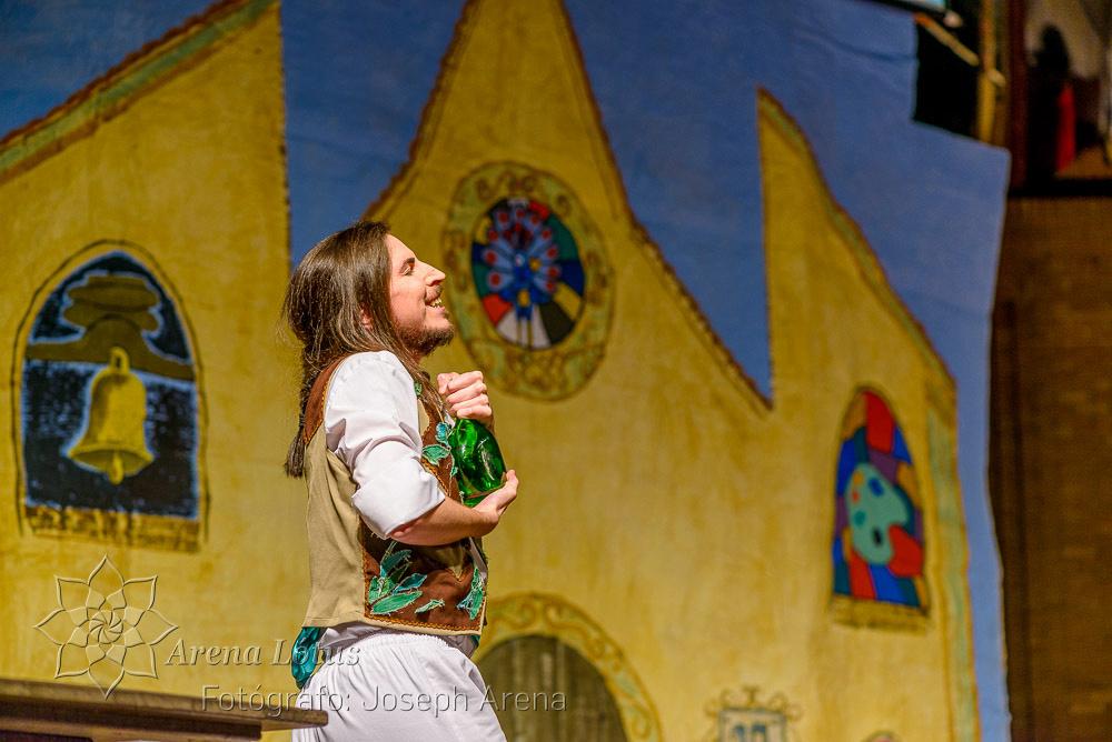 opera-elixir-do-amor-joseph-arena-lotus-arenalotus-fotografo-photographer-fotografia-photography-008