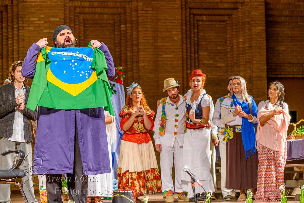 opera-elixir-do-amor-joseph-arena-lotus-arenalotus-fotografo-photographer-fotografia-photography-005