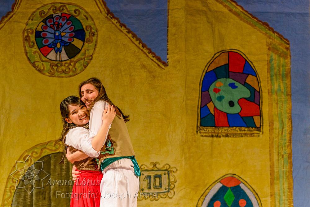 opera-elixir-do-amor-joseph-arena-lotus-arenalotus-fotografo-photographer-fotografia-photography-031