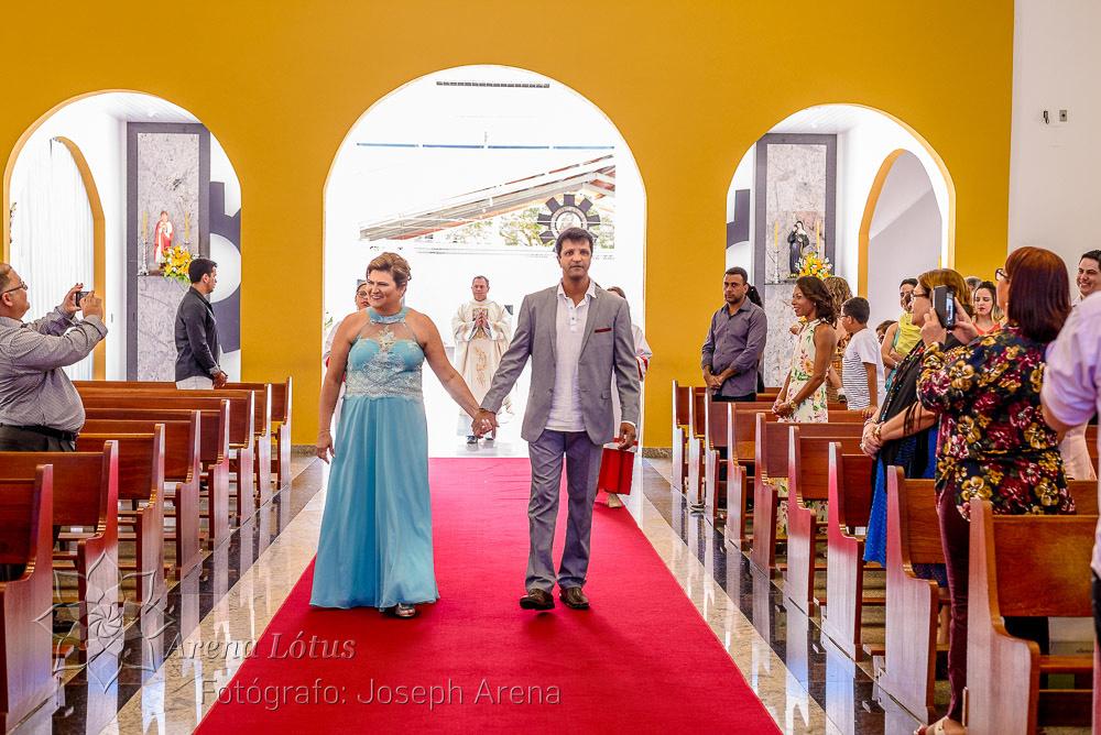 bodas-casamento-wedding-eliane-mario-joseph-arena-lotus-arenalotus-fotografo-photographer-fotografia-photography-004