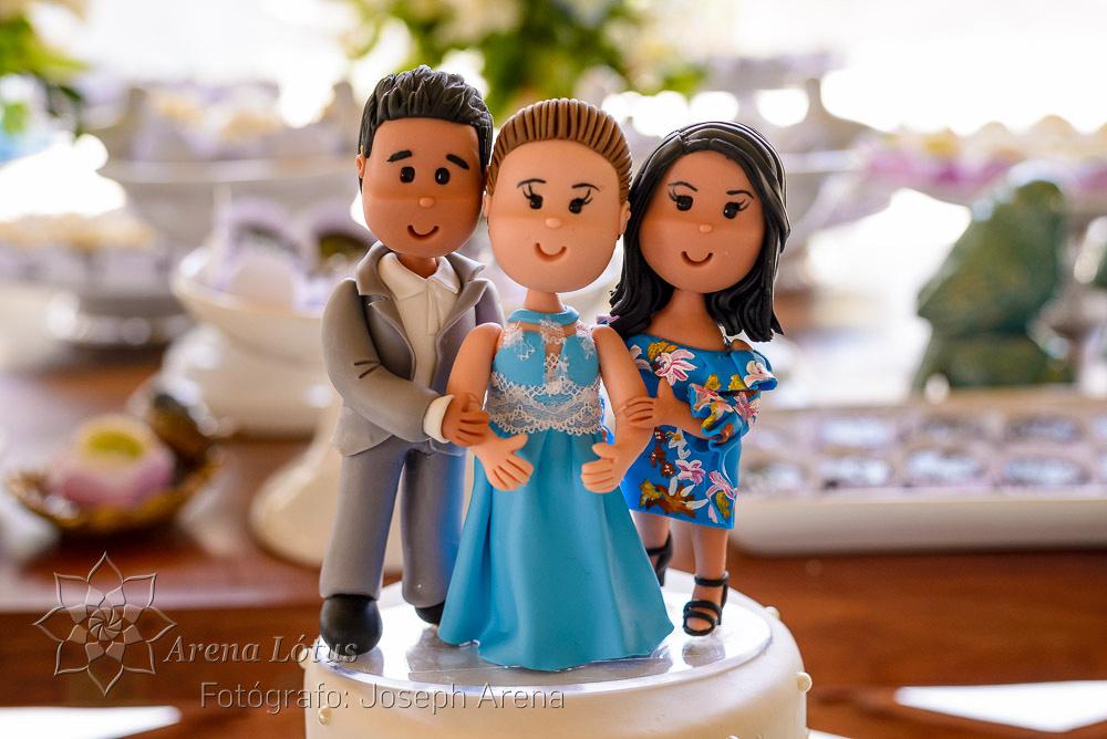 bodas-casamento-wedding-eliane-mario-joseph-arena-lotus-arenalotus-fotografo-photographer-fotografia-photography-043