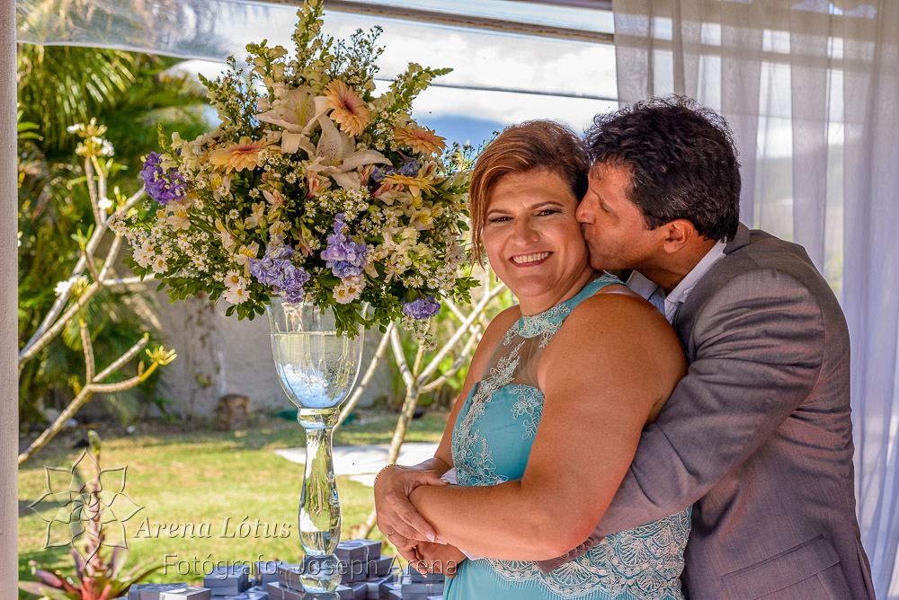 bodas-casamento-wedding-eliane-mario-joseph-arena-lotus-arenalotus-fotografo-photographer-fotografia-photography-047