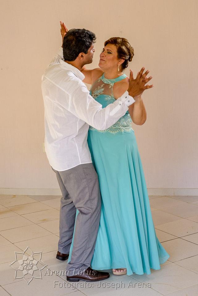 bodas-casamento-wedding-eliane-mario-joseph-arena-lotus-arenalotus-fotografo-photographer-fotografia-photography-051