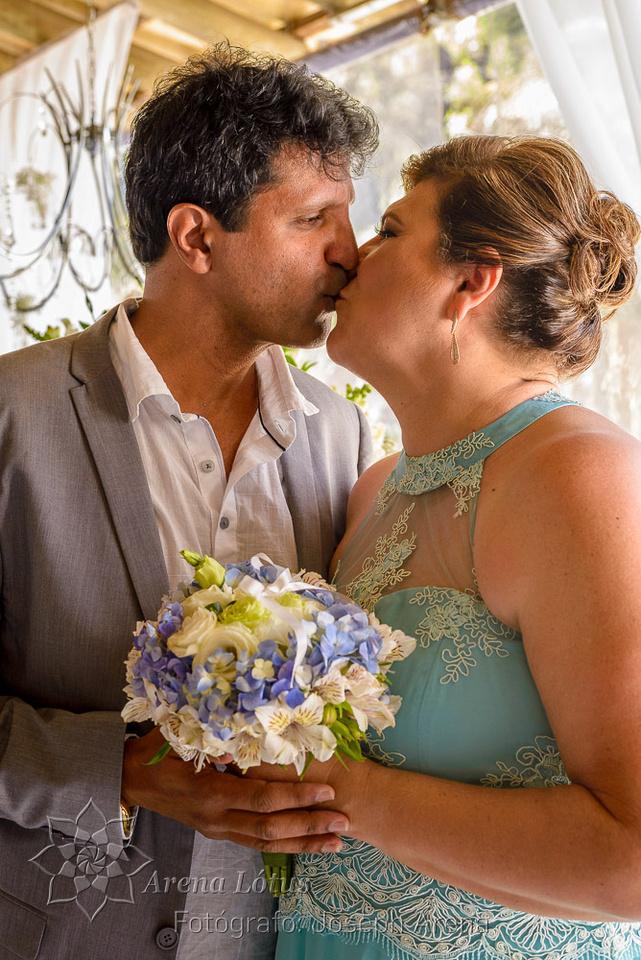 bodas-casamento-wedding-eliane-mario-joseph-arena-lotus-arenalotus-fotografo-photographer-fotografia-photography-044
