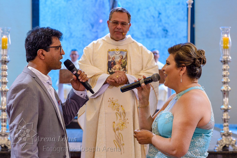 bodas-casamento-wedding-eliane-mario-joseph-arena-lotus-arenalotus-fotografo-photographer-fotografia-photography-018