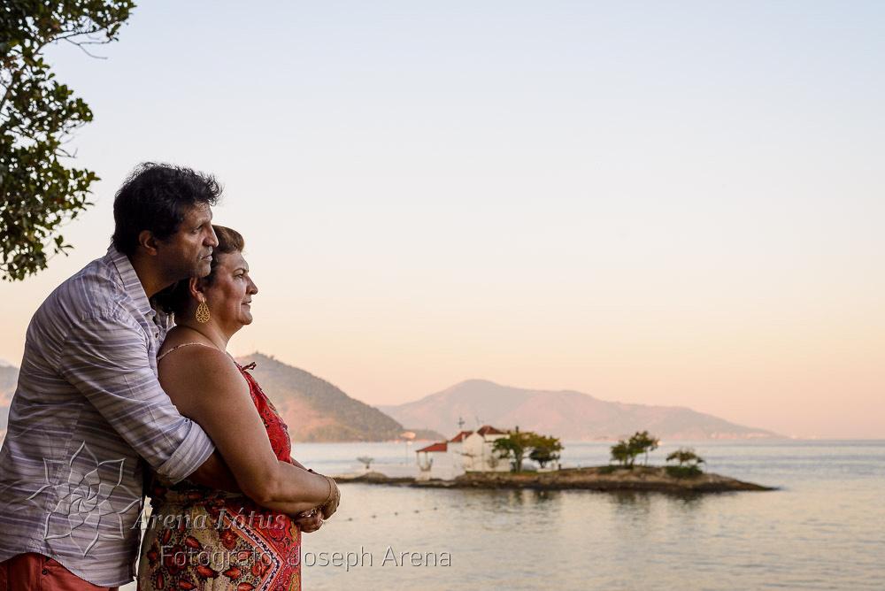 ensaio-pre-bodas-eliane-mario-joseph-arena-lotus-arenalotus-fotografo-photographer-fotografia-photography (25)