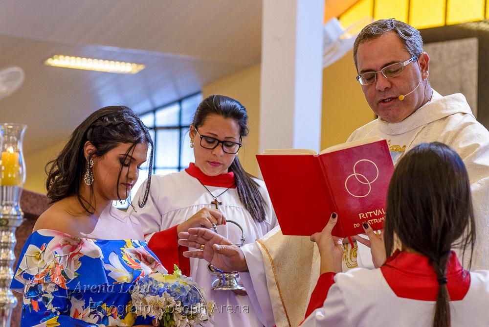 bodas-casamento-wedding-eliane-mario-joseph-arena-lotus-arenalotus-fotografo-photographer-fotografia-photography-021