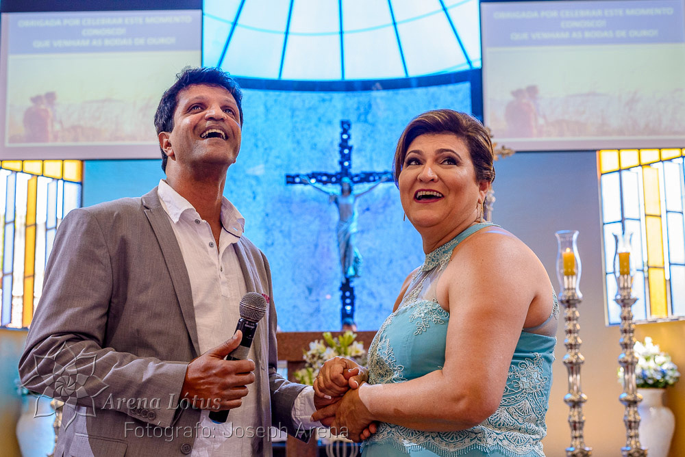 bodas-casamento-wedding-eliane-mario-joseph-arena-lotus-arenalotus-fotografo-photographer-fotografia-photography-037