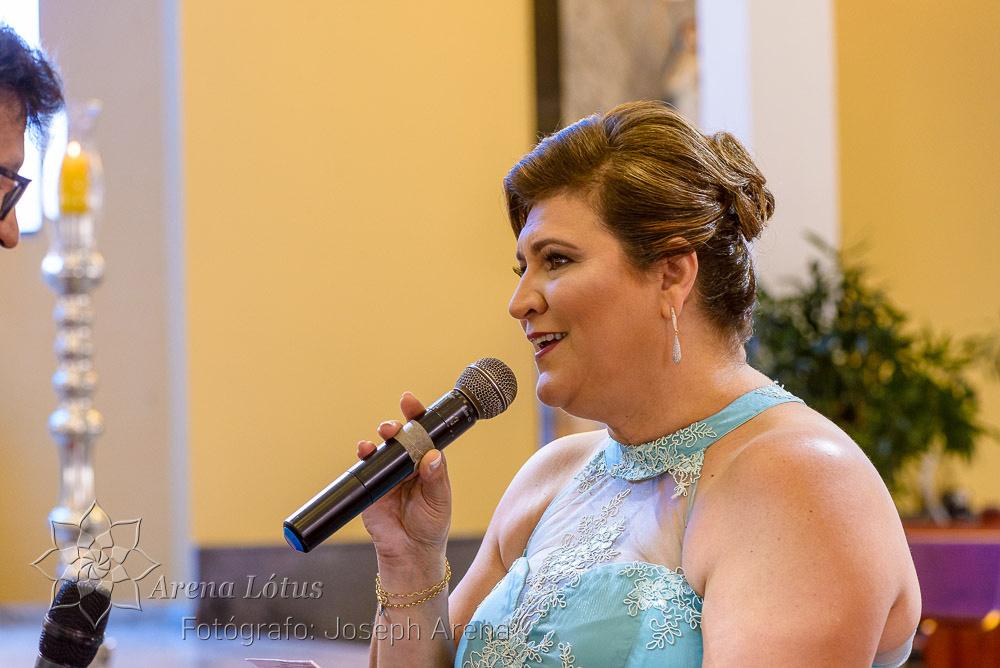 bodas-casamento-wedding-eliane-mario-joseph-arena-lotus-arenalotus-fotografo-photographer-fotografia-photography-017