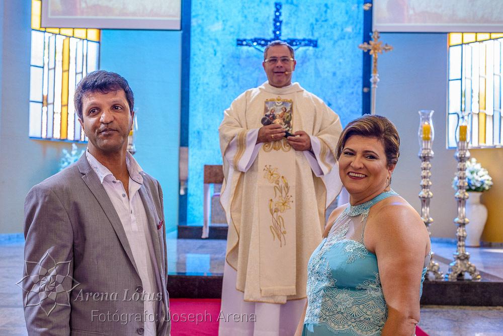 bodas-casamento-wedding-eliane-mario-joseph-arena-lotus-arenalotus-fotografo-photographer-fotografia-photography-033