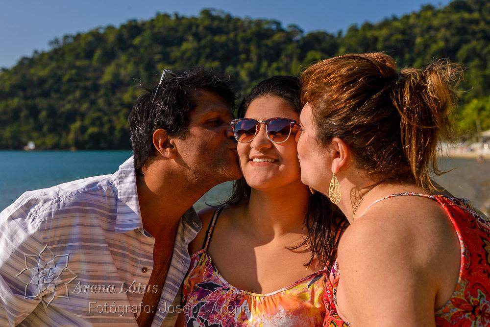 ensaio-pre-bodas-eliane-mario-joseph-arena-lotus-arenalotus-fotografo-photographer-fotografia-photography (6)