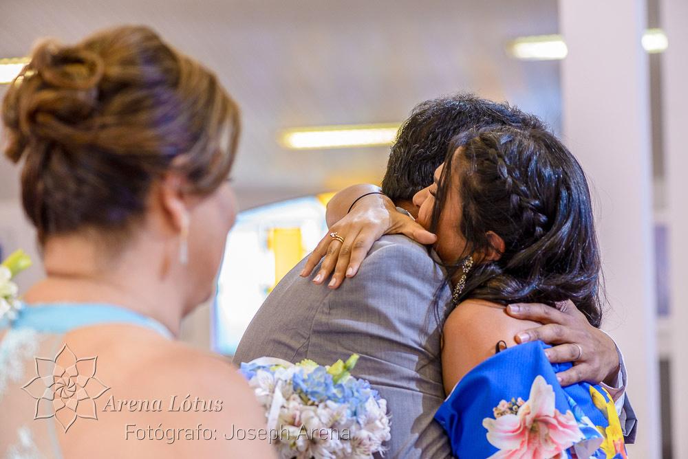 bodas-casamento-wedding-eliane-mario-joseph-arena-lotus-arenalotus-fotografo-photographer-fotografia-photography-024
