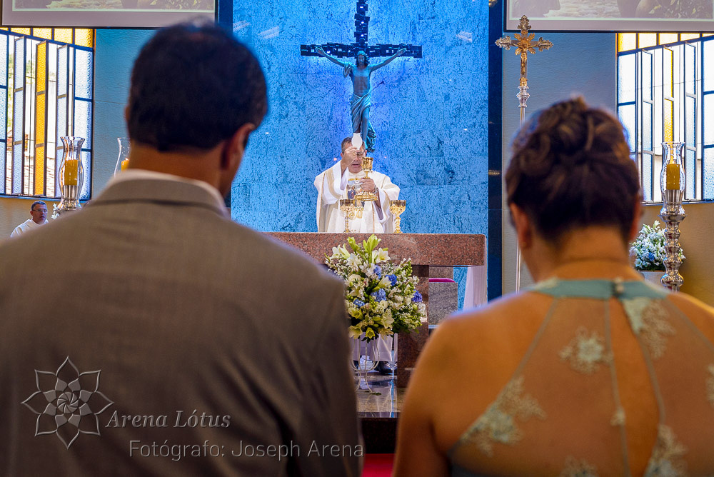 bodas-casamento-wedding-eliane-mario-joseph-arena-lotus-arenalotus-fotografo-photographer-fotografia-photography-029