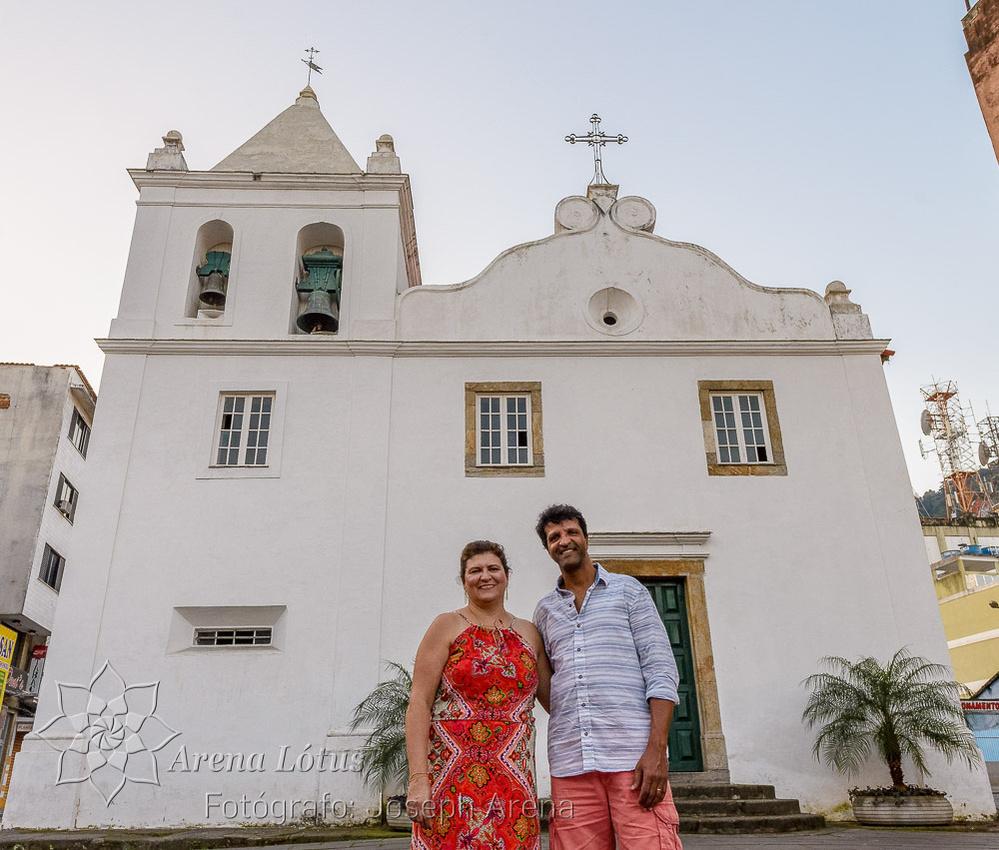 ensaio-pre-bodas-eliane-mario-joseph-arena-lotus-arenalotus-fotografo-photographer-fotografia-photography (28)
