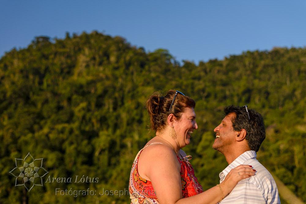 ensaio-pre-bodas-eliane-mario-joseph-arena-lotus-arenalotus-fotografo-photographer-fotografia-photography (23)