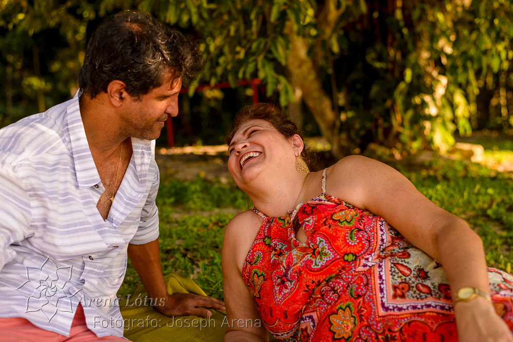 ensaio-pre-bodas-eliane-mario-joseph-arena-lotus-arenalotus-fotografo-photographer-fotografia-photography (16)