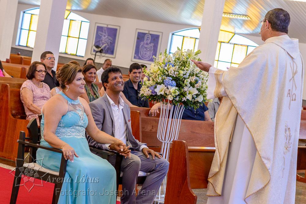 bodas-casamento-wedding-eliane-mario-joseph-arena-lotus-arenalotus-fotografo-photographer-fotografia-photography-014