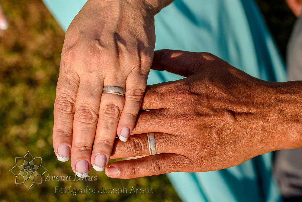 bodas-casamento-wedding-eliane-mario-joseph-arena-lotus-arenalotus-fotografo-photographer-fotografia-photography-056